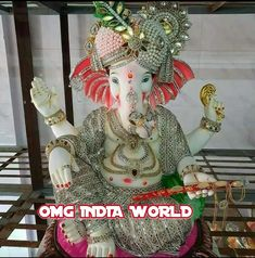 17 Best Download images in 2019   Lord ganesha paintings