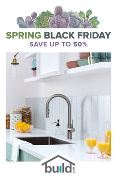 Save up to during our Spring Black Friday Sale. This fan page is all about dating and personal relationships. Light Bulb Vase, Gothic Leggings, Ceiling Fan, Black Friday, Home Improvement, Senior Dating, Christian Dating, Kitchen Appliances, Sale Promotion