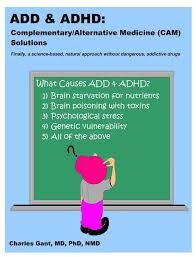 Deficits in brains reward system may explain clinical symptoms of adhd doesnt matter what is adhd genetic link with adhd fandeluxe Images