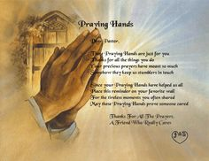 This is a prayer TAGandLINK for the Philippines and the Filipinos. Description from wokawox.blogspot.com. I searched for this on bing.com/images
