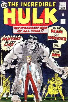 Pencil Ink comic book artists blog 1950s 1960s 1970s 1980s ...