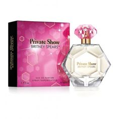 Buy Britney Spears Private Show 50ml EDP for Women (100% Original) for Only 3700/= Taka. To confirm the order, please call: +880 1511 66 44 22    #BritneySpearsPrivateShow #BritneySpears #PrivateShow #50mlEDP #Perfume #Fragrance #EDP #Scent #WomensPerfume