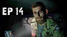 Welcome To Far Cry 5 Walkthrough Gameplay Episode 14 - Campaign Mode, There will be Full Story Walkthrough Gameplay, All Cut Scenes, And Characters will be A. Far Cry 5, Montana, Joseph, Crying, Gate, People, Fictional Characters, Flathead Lake Montana, Portal
