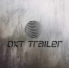 OKT trailer için yapılan kurumsal bilboard tasarımları & üretimleri. kurumsal ajans & tedarikci olarak ajansımızı tercih ettikleri için teşekkür ederiz. cagajans.com.tr