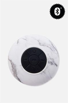 15 best shower speaker images shower speaker bluetooth speakers rh pinterest com