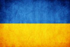 Ukraine, BTL Ukraine sales@btl.ua