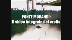 """Ponte Morandi: il video integrale del crollo Il 31 agosto 2018 il Procuratore di Genova Cozzi ha dichiarato (v. """"Il Fatto Quotidiano"""") di essere in possesso del video integrale del crollo del Ponte Morandi, ma di non poterlo mostrare al pubblico """"per non influenzare eventuali resoconti dei testimoni oculari"""". Ora che si presume che le deposizioni di questi testimoni siano finite, chiediamo che il video venga mostrato pubblicamente nella sua #genova #video #pontemorandi Video, Northern Lights, Nature, Travel, Voyage, Aurora, Viajes, Traveling, Nordic Lights"""