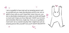 Love you forever and always- Phoenix Fire Love You So Much, Love Of My Life, My Love, I Never Lose, Believe, Cute Love Memes, Joelle, Smiles And Laughs, Lovey Dovey