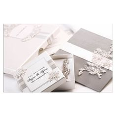 Best Wedding Invitations Wedding Invitations Samples And Theme ❤ liked on Polyvore featuring home, home decor, sample wedding invitations, vintage home decor, calligraphy wedding invitations and vintage wedding invitations