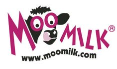 MooMilk -- A Dynamic Adventure Into The Dairy Industry -- Cows, Games, Education & More