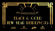A night in black and gold, fine dining, special burlesque show, handpicked and future grooves and glamorous jewelry tattoos. Celebrity Red Carpet, Black Gold, Latest Fashion