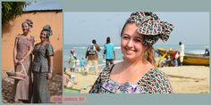 Picture Perfect: Gambia - a colourful country | www.traveloclock.nl