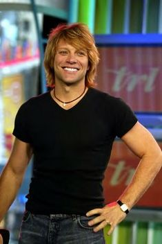 Jon Bon Jovi Photo:  This Photo was uploaded by bonjovigirl_01. Find other Jon Bon Jovi pictures and photos or upload your own with Photobucket free imag...
