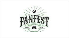 Xbox FanFest: Sydney 2016 Kicking Off on September 27 Check more at http://goodnewsgaming.com/2016/09/xbox-fanfest-sydney-2016-kicking-off-on-september-27.html