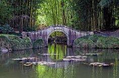 Hamilton Gardens, Hamilton, North Island, New Zealand Hamilton New Zealand, New Zealand North, Norway, Waterfall, Island, Park, Nature, Travel, Outdoor