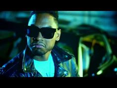 55th GRAMMY Award Nominee - Best RnB Performance // Miguel - Adorn
