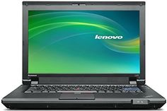 cool Lenovo ThinkPad L412 Laptop with Intel Core i5 M 520@2.40GHz, 4GB RAM, 160GB HD, and licensed Windows 7 Home Premium from a Microsoft Authorized Refurbisher - For Sale Check more at http://shipperscentral.com/wp/product/lenovo-thinkpad-l412-laptop-with-intel-core-i5-m-5202-40ghz-4gb-ram-160gb-hd-and-licensed-windows-7-home-premium-from-a-microsoft-authorized-refurbisher-for-sale/