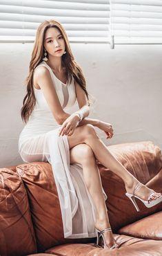Park SooYeon - 22.6.2016 - Imgur