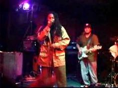 ABJA-Everyting is just whitewashed #Roots #REGGAE #VI REGGAE- YouTube