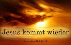 #JESUS ♡ - KOMMT - ♡ WIEDER ♡ ! ! ! ♡ #KOMM  ♡ - ♡  JESUS!  ♡ ♡ ♡