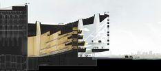 ARCH2O-Hangzhou East Lake Opera-Henning Larsen Architects-09 - Arch2O.com