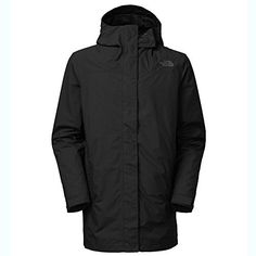 "Tackle transitional weather with a waterproof, hooded trench that's designed with a 34"" length for adequate coverage when storms roll through.   	 		 			 				 					Famous Words of Inspiration...""We have no government armed with power capable of contending with human passions...  More details at https://jackets-lovers.bestselleroutlets.com/mens-jackets-coats/trench-rain/product-review-for-the-north-face-mens-el-misti-trench/"