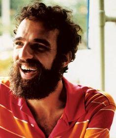 O primeiro show desse ano do músico Marcelo Camelo na cidade de São paulo acontece no Auditório Ibirapuera dia 13, às 21h, com entrada a R$ 20 e R$ 10 (meia entrada). [youtube]http://www.youtube.com/watch?v=0ecB0fV0miU[/youtube]