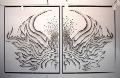 (Fingerprints) Fingerings by Judith Braun   TRIANGULATION BLOG