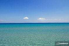 9 The best 10 beaches in Lesvos Travel Ideas, Travel Inspiration, Where To Go, The Best, Beaches, Water, Outdoor, Gripe Water, Outdoors