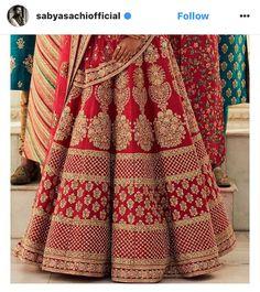 ea6de7e6be2 21 Best Lehengas -Indian weddings images