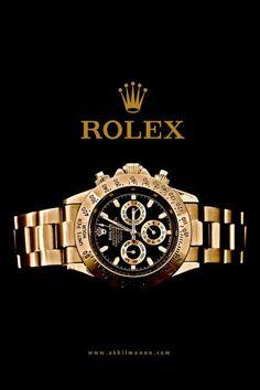 www.kepler-lake-constance.com - We love that kind of stuff #Rolex