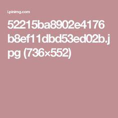 52215ba8902e4176b8ef11dbd53ed02b.jpg (736×552)