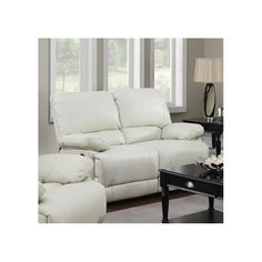 Kaiya Loveseat For The Home Pinterest Reclining Sofa And Recliner