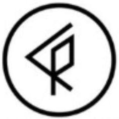 symbole de la marque compose by lisaandlena ;)