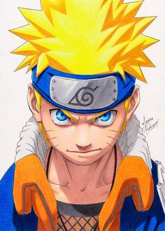 DRAGON BALL Z OR NARUTO These both are the most famous and legendary anime in the anime history but if we choose which is the best? Naruto Shippuden Sasuke, Naruto Kakashi, Anime Naruto, Wallpaper Naruto Shippuden, Naruto Wallpaper, Otaku Anime, Manga Anime, Anime Kiss, Boruto
