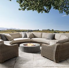 1000 Images About Outdoor Furniture Inspiration On