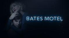 Bates Motel S3 TVS