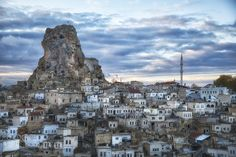 """cappadocia Go to http://iBoatCity.com and use code PINTEREST for free shipping on your first order! (Lower 48 USA Only). Sign up for our email newsletter to get your free guide: """"Boat Buyer's Guide for Beginners."""""""