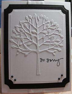 Arboscello Tree by Memory Box