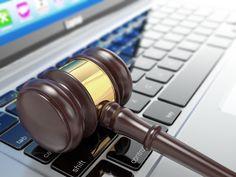 Bidder's Checklist: 5 Ways to Win Online Real Estate Auctions