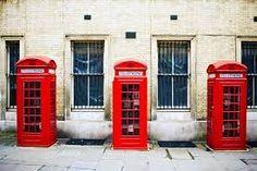 london - Google-Suche