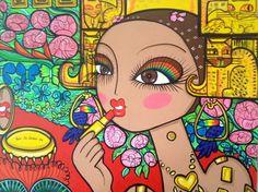 By Rolo De Sedas Panama