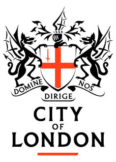 We welcome City of London Corporation as our partner, as we impact the UK startup sector together by combining our knowledge and business acumen.    #successmindset #entrepreneurlife #MakeADifference City Of London, West London, London Metropolitan, London Logo, London Wall, Westminster Bridge, City Logo, London Pictures, Barbican