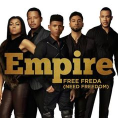 FRESH MUSIC : Empire Cast ft Mariah Carey & Jussie Smollett  Infamous   Whatsapp / Call 2349034421467 or 2348063807769 For Lovablevibes Music Promotion   The creators of Empire have been teasing the involvement of Mariah Carey on the show for a while now. The co-creator of the Fox series Lee Daniels is a good friend of hers and its no surprise that the superstar will finally make a proper appearance on the show next week as Kitty. Mariah has also contributed to the music for the show…