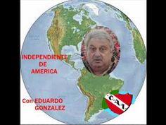 Eduardo González habla sobre un pedido de Javier Cantero en el pase de Cauterucchio