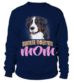 # Bernese Mountain Dog Breed Mom .  HOW TO ORDER:1. Select the style and color you want:2. Click Buy it now3. Select size and quantity4. Enter shipping and billing information5. Done! Simple as that!TIPS: Buy 2 or more to save shipping cost!Bernese Mountain Dog Breed MomThis is printable if you purchase only one piece. so dont worry, you will get yours.Guaranteed safe and secure checkout via:Paypal   VISA   MASTERCARD