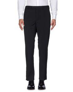 PRADA Casual Pants. #prada #cloth #top #pant #coat #jacket #short #beachwear