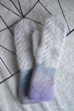 Knit Crochet, Knitting, Crafts, Manualidades, Tricot, Breien, Ganchillo, Stricken, Weaving
