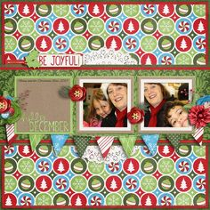Layout using {Hello December} Digital Scrapbook Collab by Digilicious Design and Meghan Mullens available at Sweet Shoppe Designs http://www.sweetshoppedesigns.com/sweetshoppe/product.php?productid=29504&page=1 #digiscrap #digitalscrapbooking #digiliciousdesign #meghanmullens #hellodecember