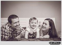 Asheville family photography / lifestyle family photography / one year old photography / creative family photography / By : Mozingo Photography